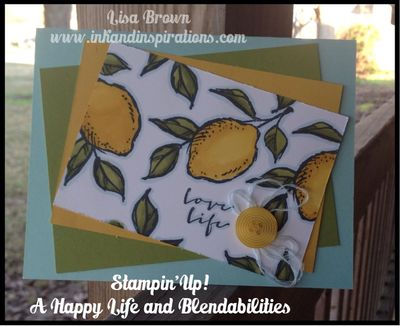 Stampin-up-a-happy-life-blendabilities