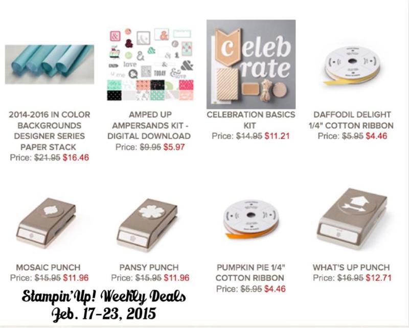 stampin-up-specials-weekly-deals