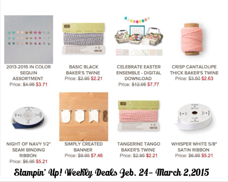 Stampin-up-weekly-deals-feb24-mar2