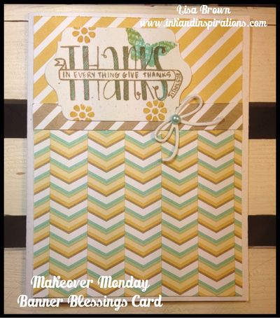 Stampin-up-banner-blessings-card