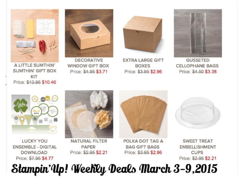Stampin-up-sale-special