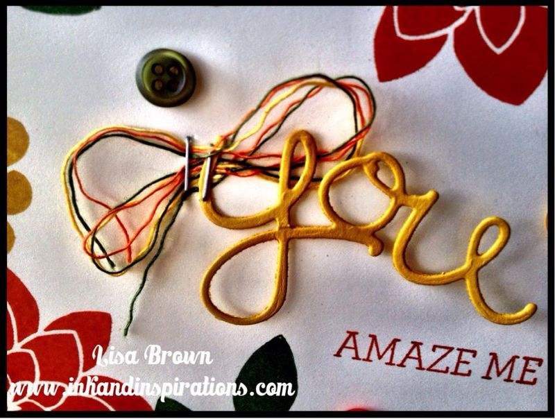 Stampin-up-carzy-about-you-card-video-tutorial