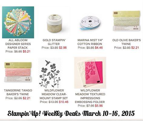 Weekly-deals-stampin-up-specials