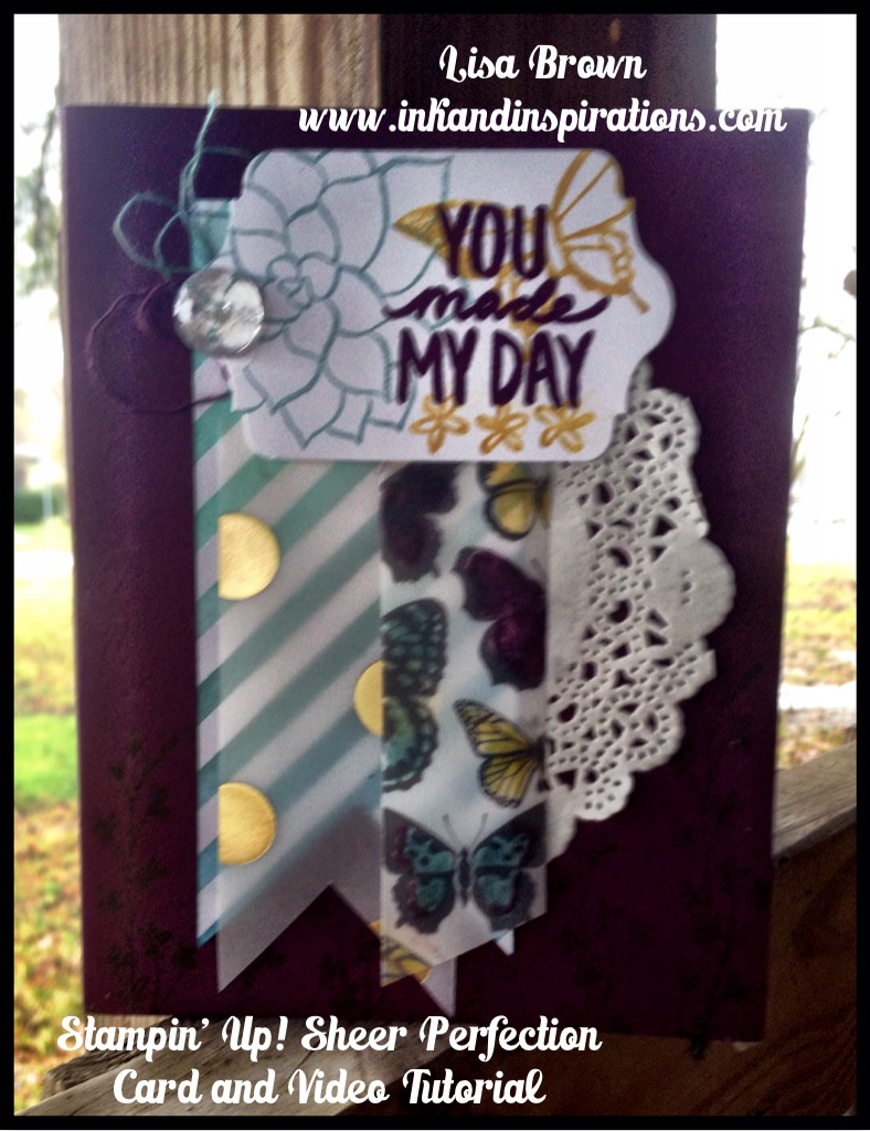 Stampin-up-mix-it-up-sheer-perfection-card