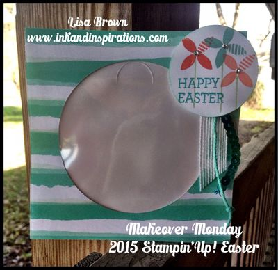 Stampin-up-2015-Easter-treat-pouch