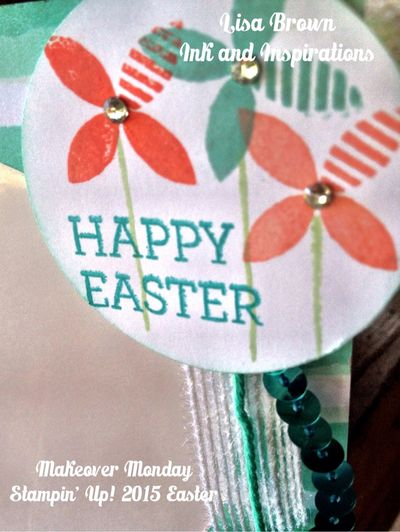 Stampin-up-2015-easter-treat-makeover-monday