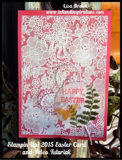 Stampin-up-2015-easter-card-something-lacy