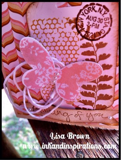 Stampin-uo-butterfly-basics-5-4