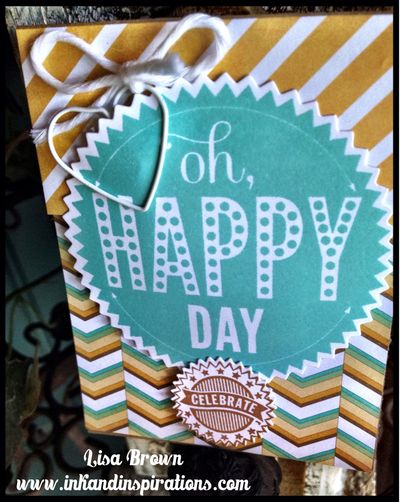 Stampin-up-starburst-sayings-makeover-card-5-11a