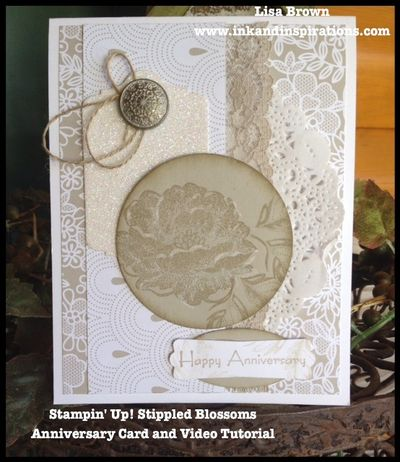 Stippled-blossoms-anniversary-card