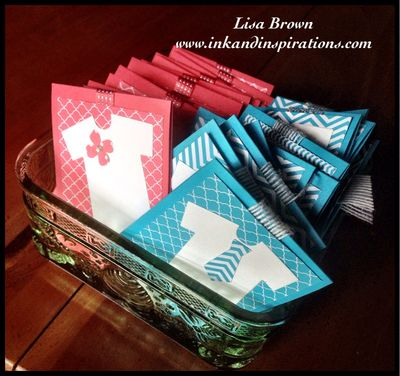 Babys-first-gender-reveal-favors