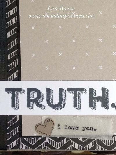 Stampin-up-words-of-truth-card-idea
