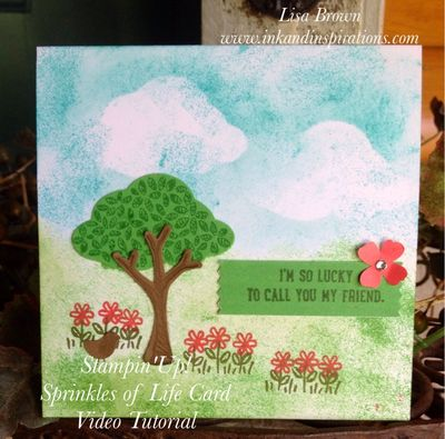 Stampin-up-sprinkles-of-life-summer-card-idea