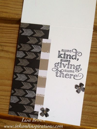 Stampin-up-video-tutorial-me-grateful-go-wild