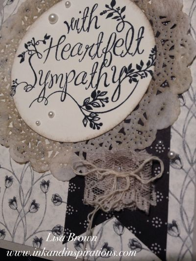 Stampin-up-heartfelt-sympathy-7-8-15
