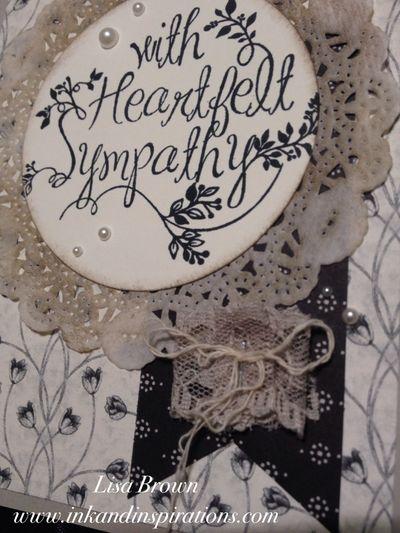 Stampin-up-heartfelt-sympathy-7-8-15
