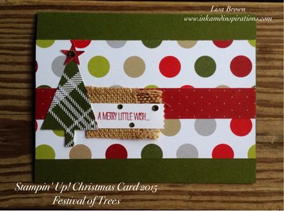 Stampin-up-christmas-2015-festival-of-trees-makeover