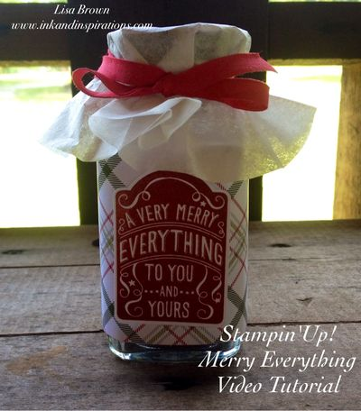 Stampin-up-christmas-in-july-merry-everything-video-tutorial