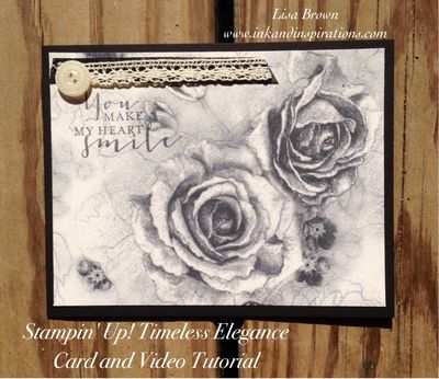 Stampin-up-timeless-elegance-easy-card-idea