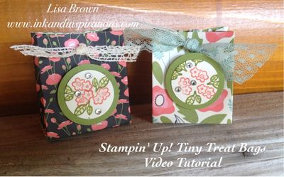Stampin-up-cottage-greetings-tiny-treat-bags