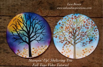 Stampin-up-sheltering-tree-fall-tags-2a