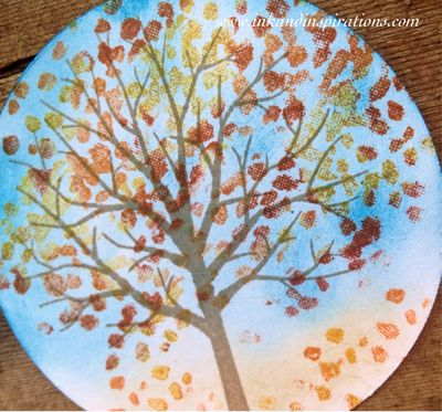 Stampin-up-sheltering-tree-fall-tag-video tutorial-2b