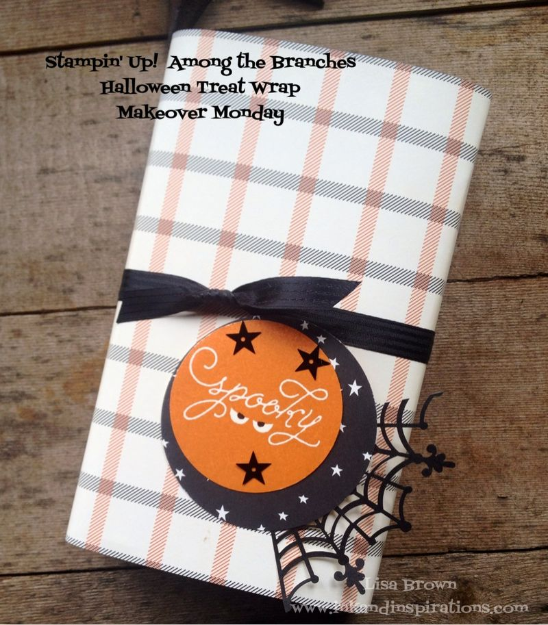 Stampin-up-among-the-branches-treat-wrap