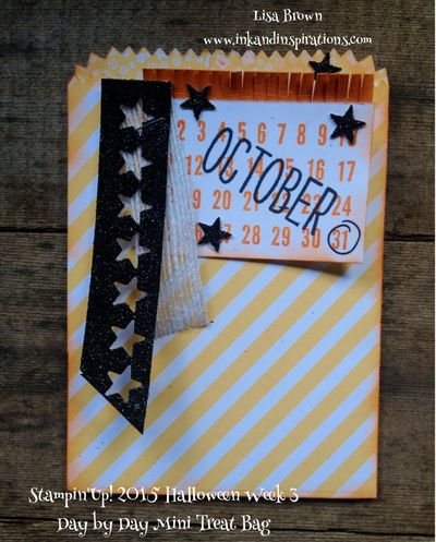 Stampin-up-day-by-day-halloween-mini-treat-bag