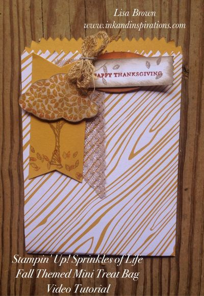 Stampin-up-sprinkles-of-life-fall-treat-bag