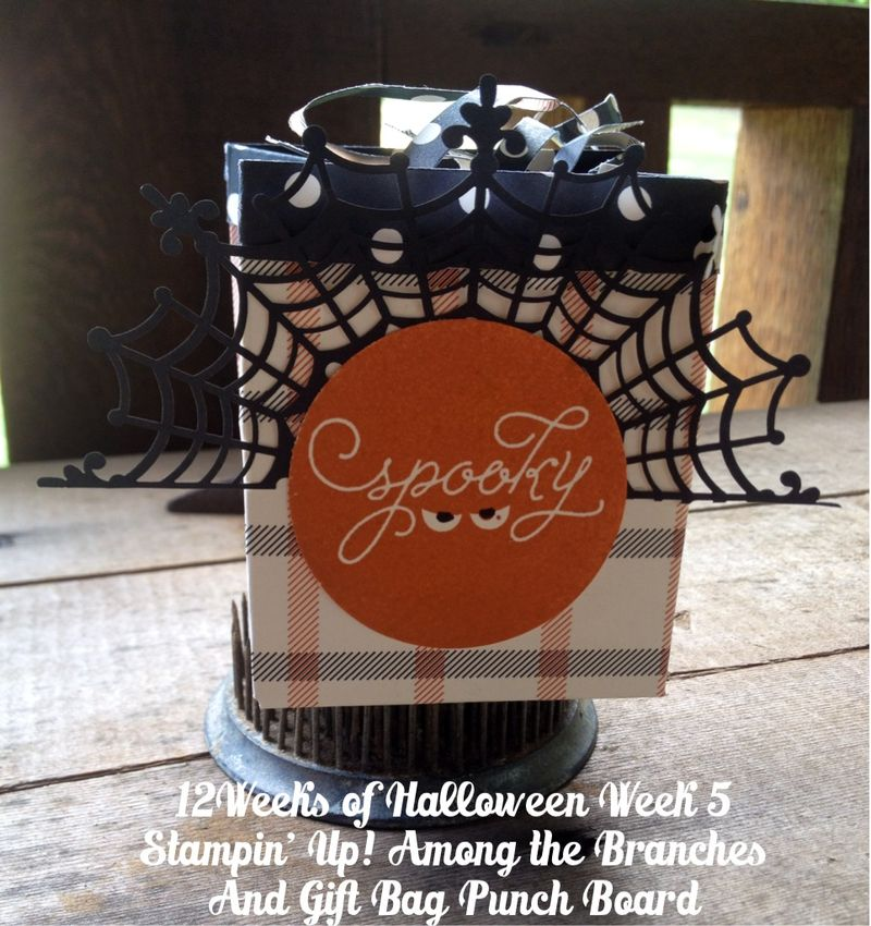 Stampin-up-among-the-branches-gift-bag-halloween-2015-week5