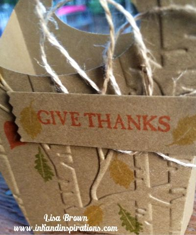 Stampin-up-among-the-branches-fry-box-video