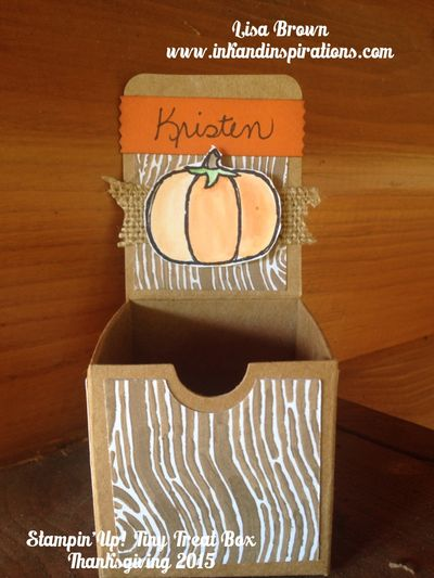 Stampin-up-thanksgiving-tiny-treat-box