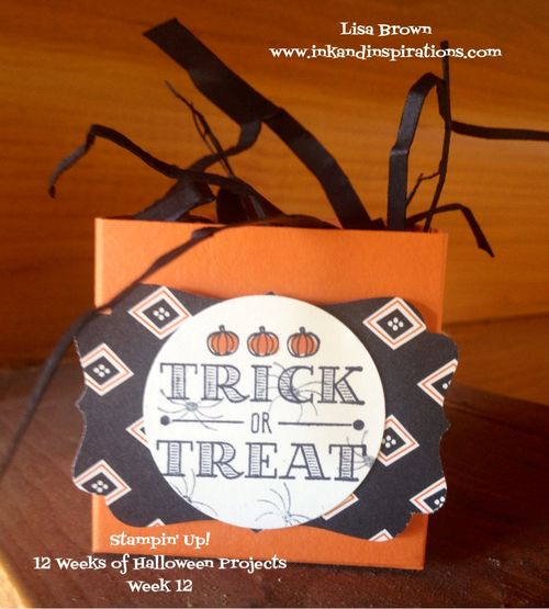 Stampin-up-2015-halloween-a little-something-12
