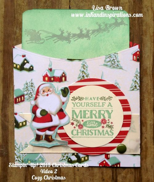 Stampin-up-christmas-cards-2015-cozy-christmas-2