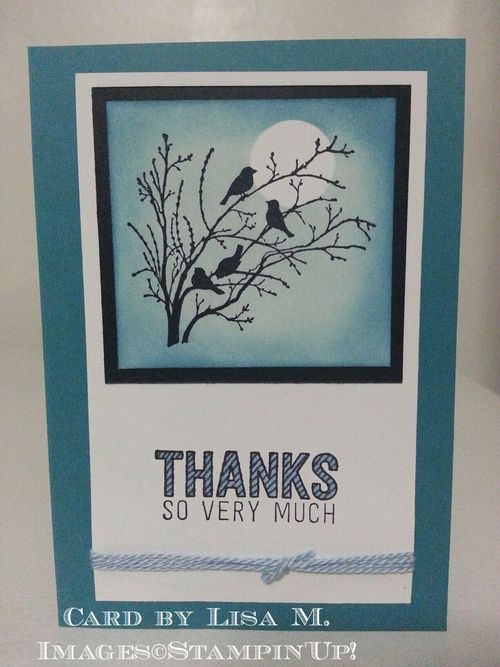 Stampin-up-serene-silhouettes-card-birds-lisa-m