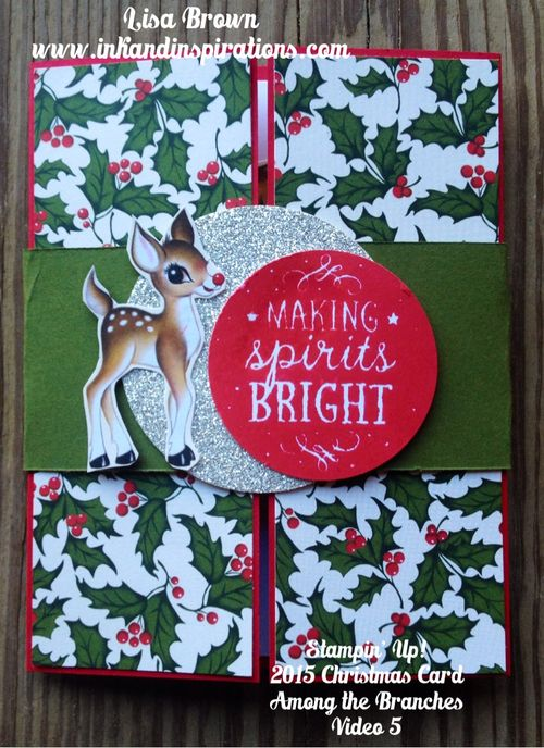 Stampin-up-2015-christmas-card-5a