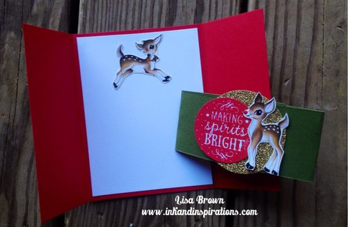 Stampin-up-2015-christmas-card-video-tutorial-5
