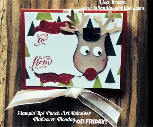 Stampin-up-punch-art-reindeer-treat-11-30