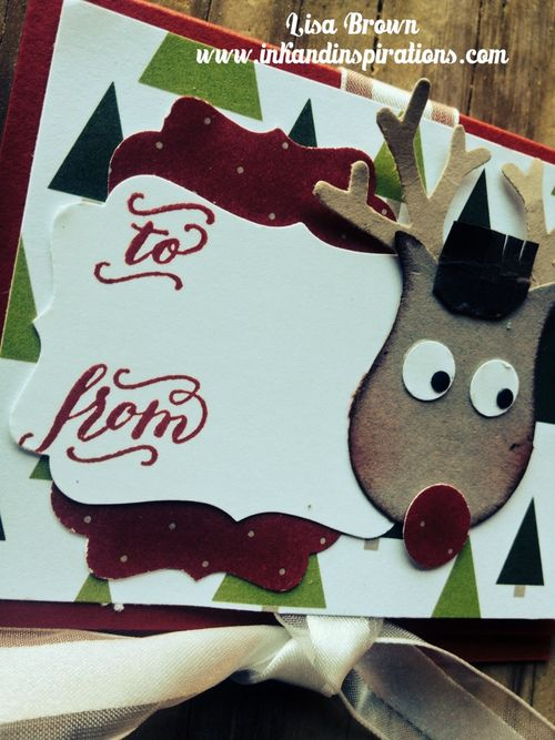 Stampin-up-punch-art-reindeer-treat-video-tutorial-11-30