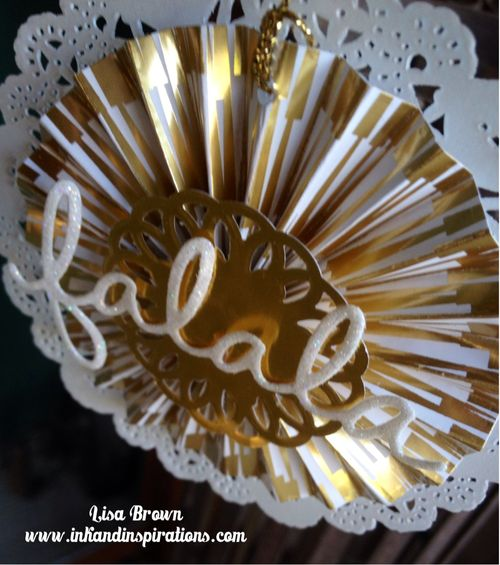 Stampin-up-christmas-ornament-2015-12-14