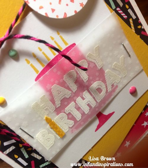 Stampin-up-party-wishes-birthday-card-idea