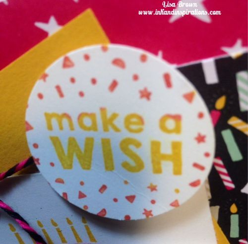 Stampin-up-party-wishes-birthday-card-video-tutorial-1-27