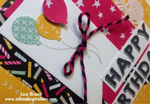 Stampin-up-birthday-card-party-wishes-2
