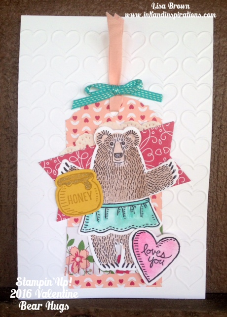 Stampin-up-valentine-2016-bear-hugs-makeover-2-1-16