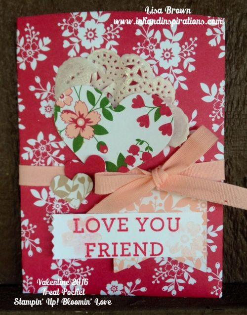 Stampin-up-2016-valentine-bloomin-love-makeover-2-8
