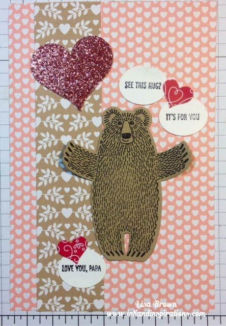 Stampin-up-bear-hugs-valentine-papa