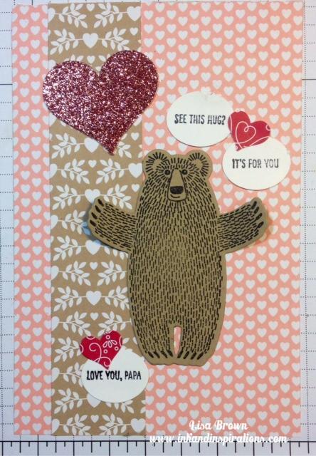 Stampin-up-bear-hugs-valentine-papa