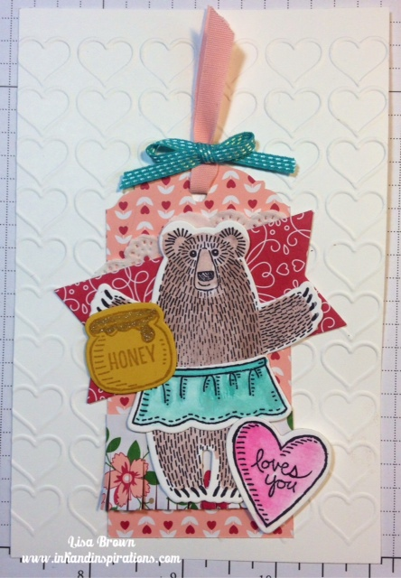 Stampin-up-bear-hugs-valentine-honey