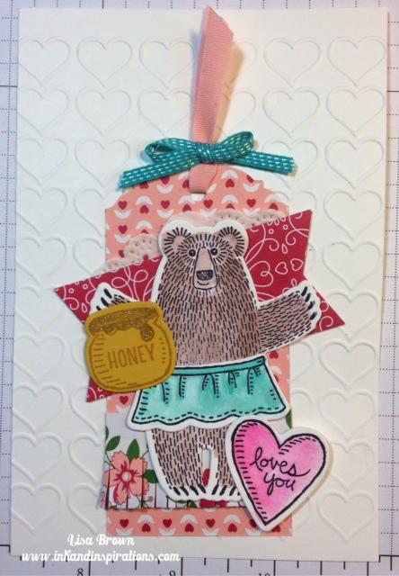 Stampin-up-bear-hugs-valentine-honey