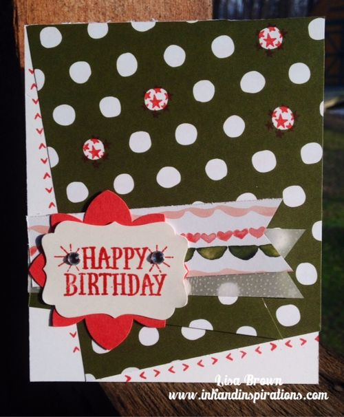 Stampin-up-youre-so-lovely-birthday-card-video-tutorial